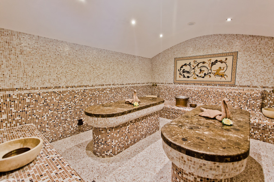Galeon-Spa-and-Beauty-(13)