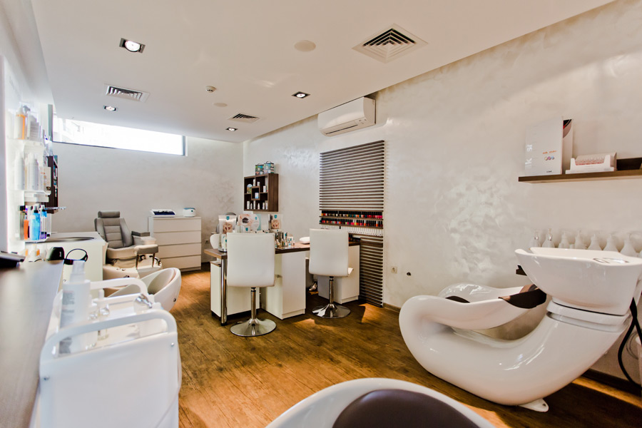 Galeon-Spa-and-Beauty-(2)