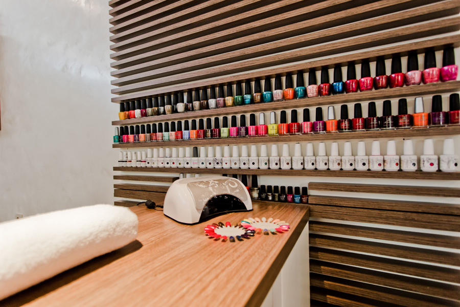 Galeon-Spa-and-Beauty-(4)
