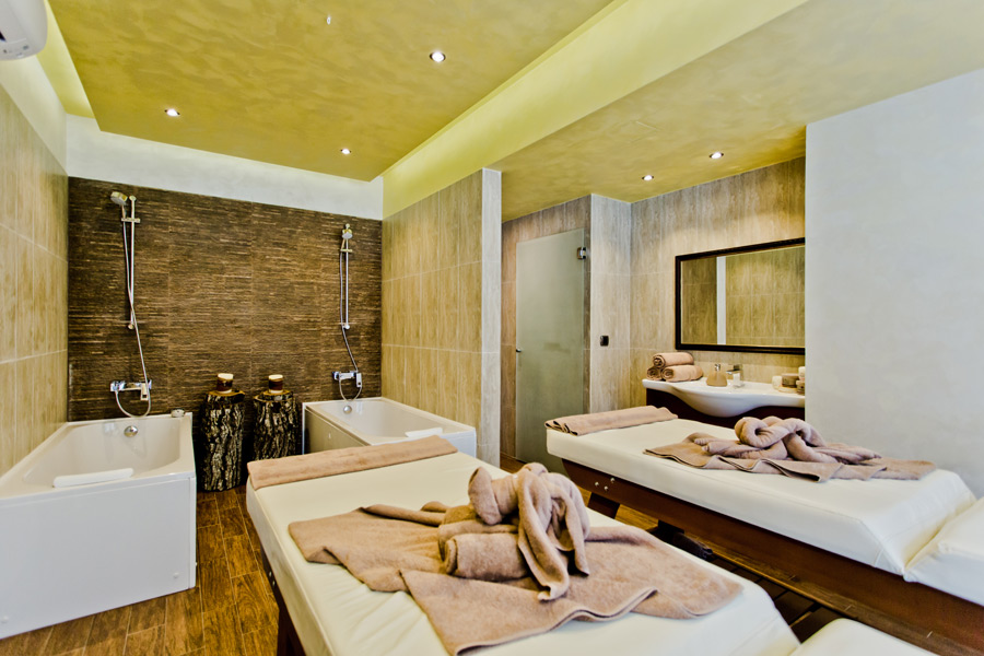 Galeon-Spa-and-Beauty-(8)