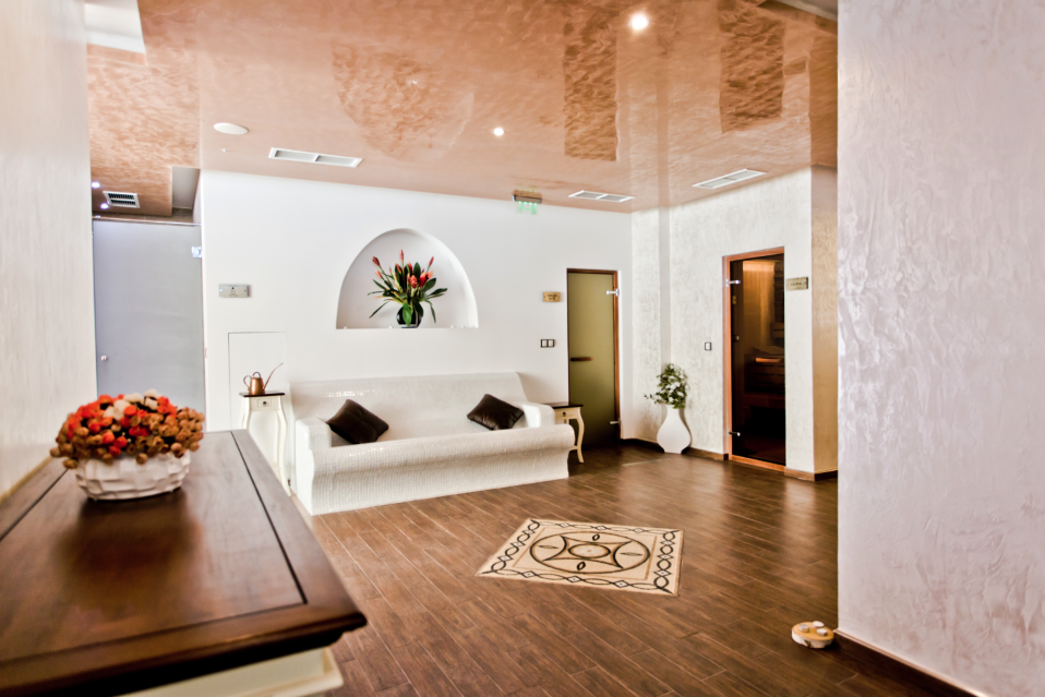 Galeon SPA & Beauty