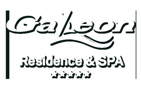 Галеон 1